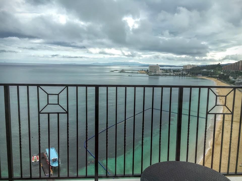 2016 [Okinawa沖繩]親子自駕day4> 玉泉洞、國際通採買